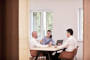 """Amon Headhunters in ICT & Digital: """"ICT'ers hebben hogere verwachtingen van hun job en werkgever."""""""