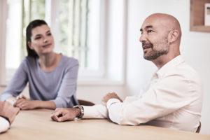 """Amon Headhunters in ICT & Digital: """"Investeringen in IT weerspiegelen toekomstvisie"""""""