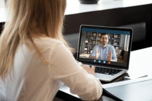 Tips van Amon om werkgevers te overtuigen en jouw droomjob in ICT en Digital te vinden.
